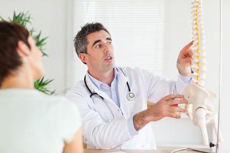 On-site, flu shots, drug testing