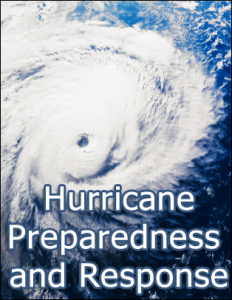 OSHA_ Hurricane