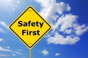 safetyfirst pre-employment