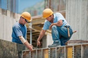 Construction, Prevention, Fall safety, Safety, Industrial Health Care Center, OSHA
