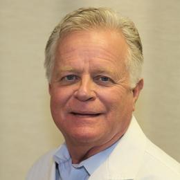 Dennis J. Bonner, M.D , Occupation Medicine, Bucks County