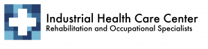 Industrial Health Care Center