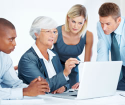 HEALTHY AGING AT WORK Recommendations on Healthy Aging in the Workforce @CDC