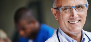Occupational Health Physician
