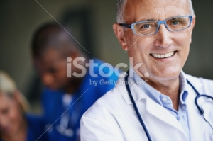 stock-photo-28750196-he-cares-about-his-patients