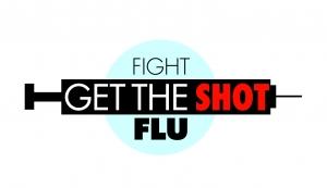 Flu-Icon-2008